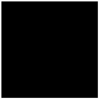 DTI Logobk