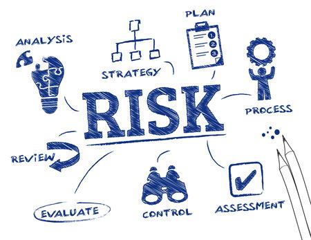 workplace employee security defensive strategies llc