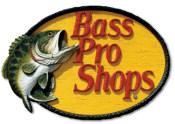 BassPro2