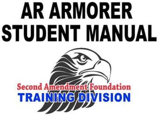 ar armorer1