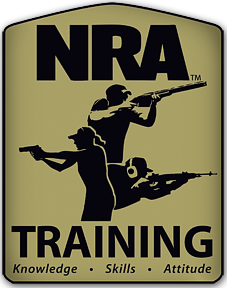 Nra Basic Instructor Training Defensive Strategies Llc