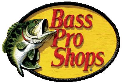 logo basspro 01