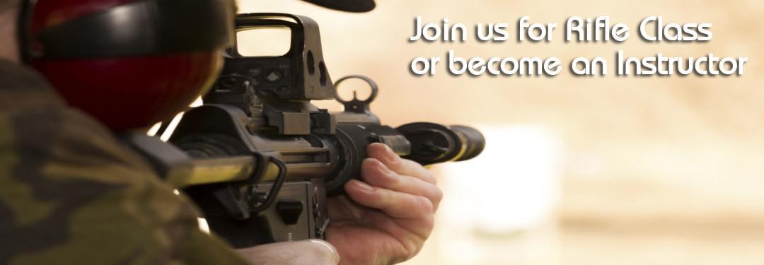 Defensive Strategies Firearms Training Firearms Instruction Gun