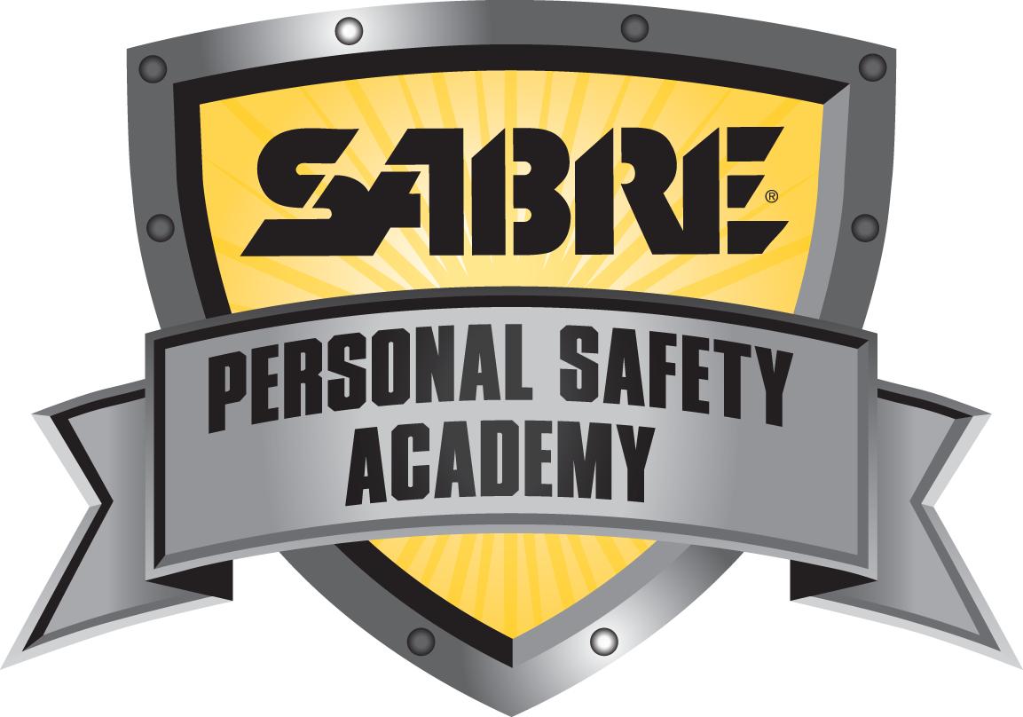 Sabre Pepper Spray Instructor Defensive Strategies Llc